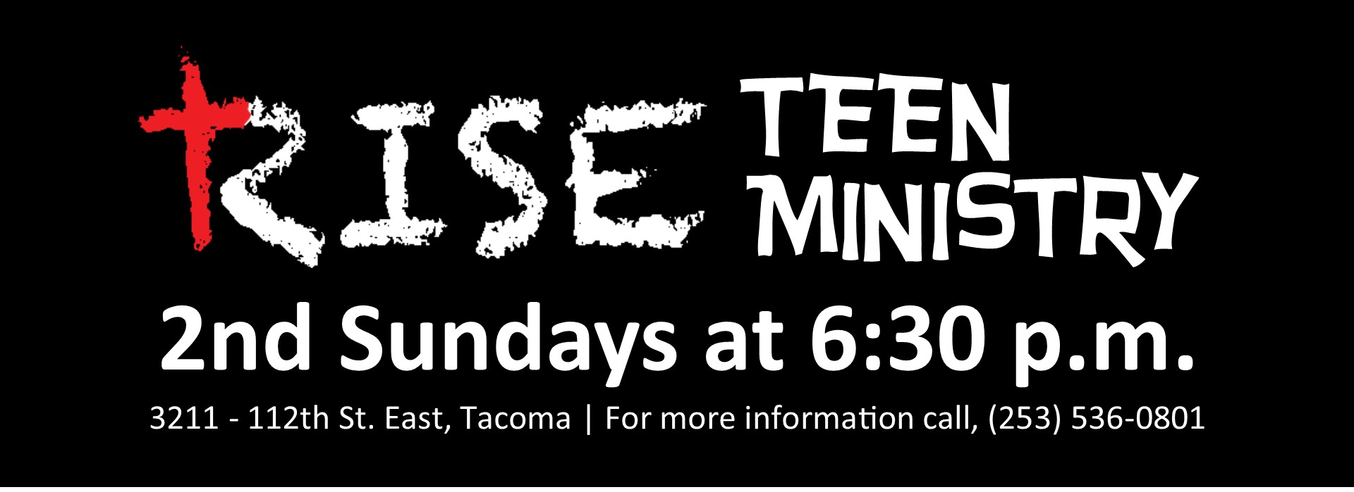 http://www.pacchurch.org/wp-content/uploads/2017/09/RISE-teenministry2017.jpg
